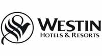 title='<p> 威斯汀酒店 </p>'
